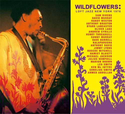wildflowers-loft-jazz.jpg