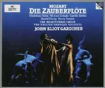 Mozart - Die Zauberflöte DG-die-zauberfloete