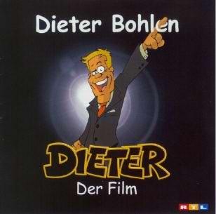 Dieter Bohlen Der Film