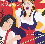 Global.Kryner - Krynology