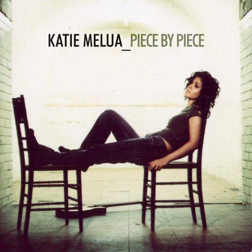 katie-melua-piece-by-piece.jpg