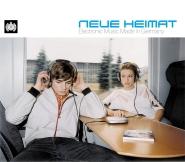 Neue Heimat - 1