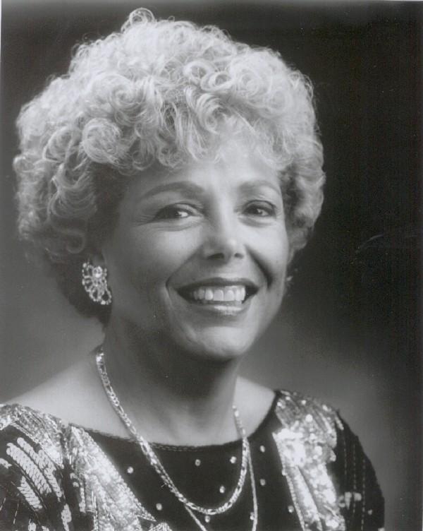 Betty Jones Nude Photos 45