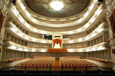 Александринский театр схема зала фото 132