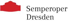 Theater-Logo