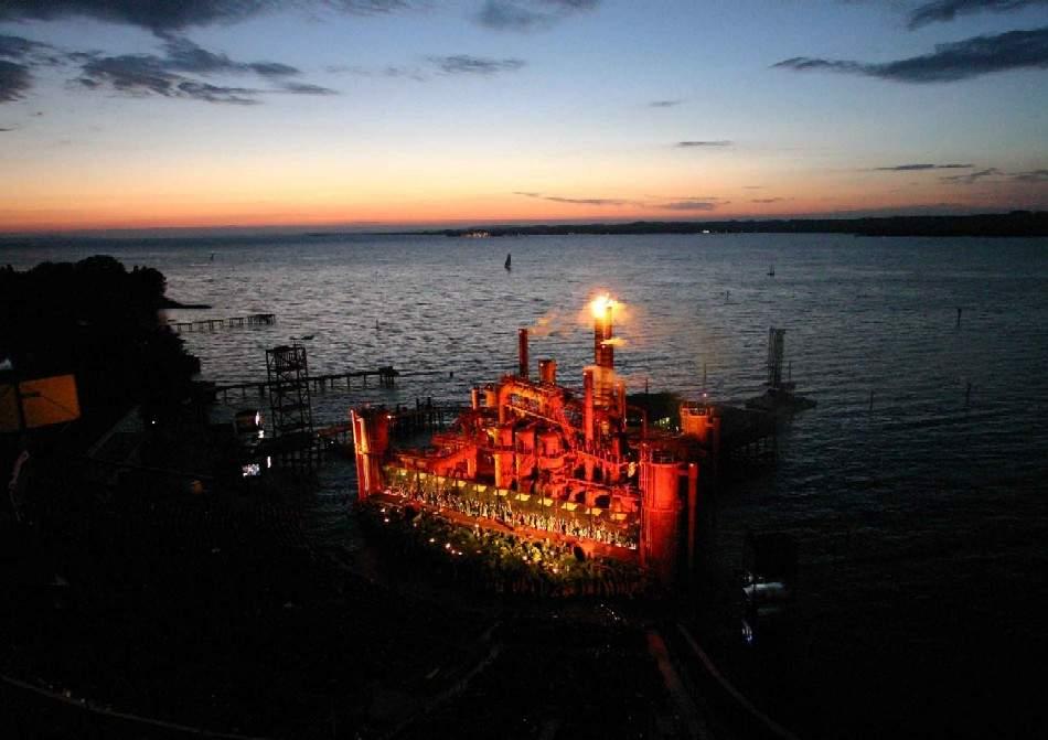 flüchtlinge begleiten Konstanz