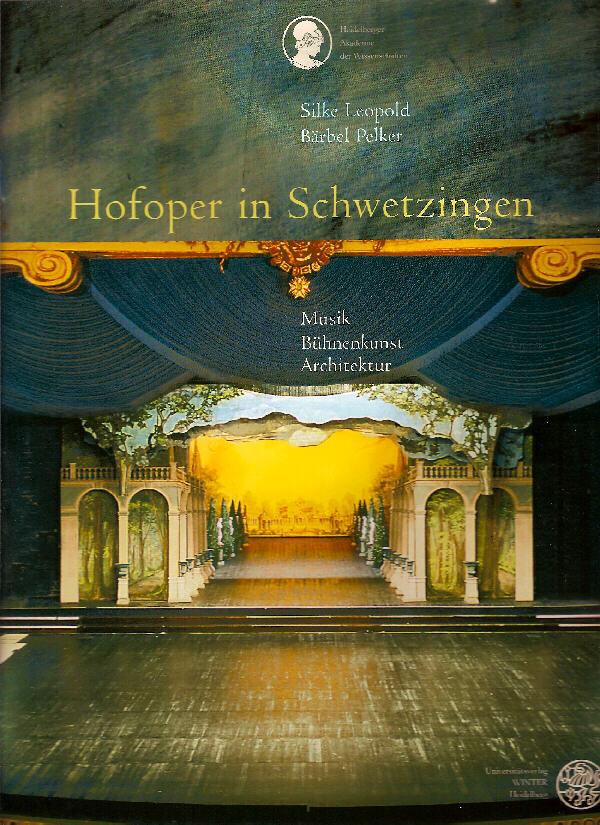 Adriana Hölszky - Musica Viva 19