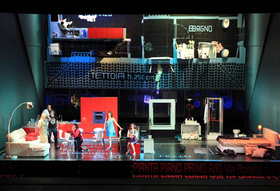 rossini opera festival pesaro 2011 la scala di seta online musik magazin. Black Bedroom Furniture Sets. Home Design Ideas