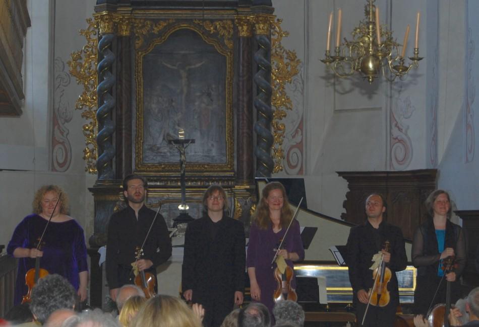 tage alter musik regensburg