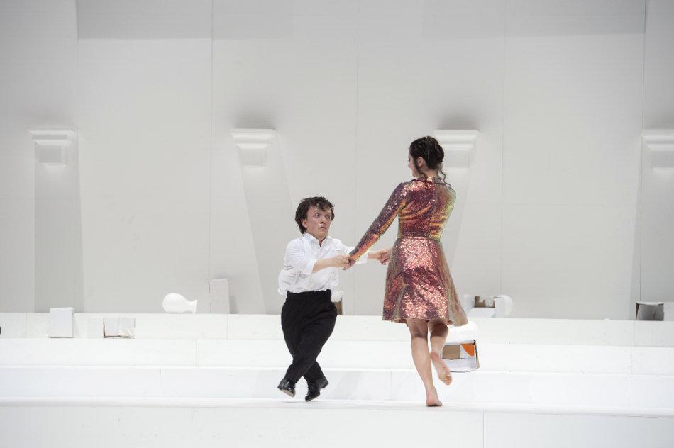 Bildergebnis für berlin deutsche oper der zwerg